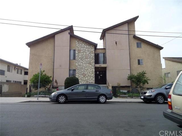 719 Bunker Hill Avenue, Los Angeles, CA 90012