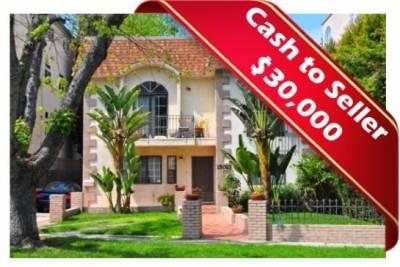 15023 Moorpark St, Sherman Oaks, CA 91403