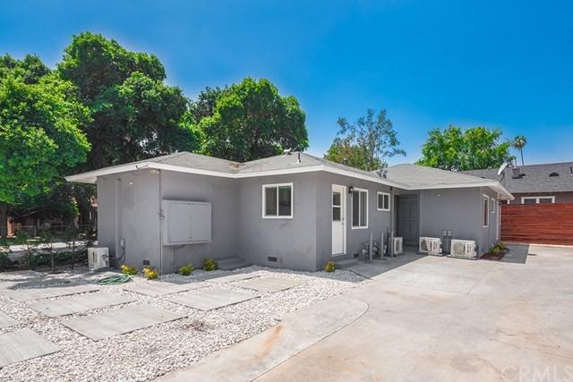 Pasadena CA 91106