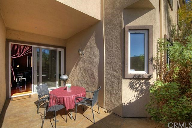 711 ANGELENO Avenue #102, Burbank, CA 91501 | Photo 13