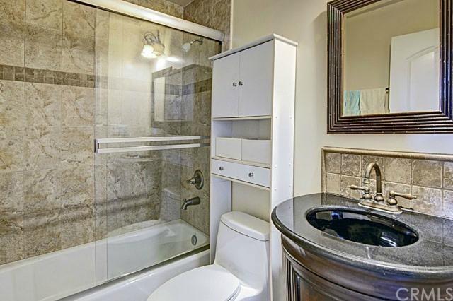 711 ANGELENO Avenue #102, Burbank, CA 91501 | Photo 15