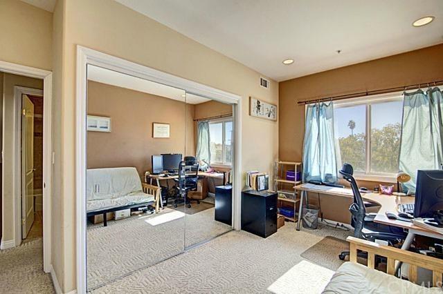 711 ANGELENO Avenue #102, Burbank, CA 91501 | Photo 19