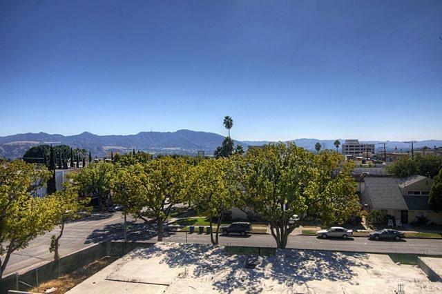 711 ANGELENO Avenue #102, Burbank, CA 91501 | Photo 20