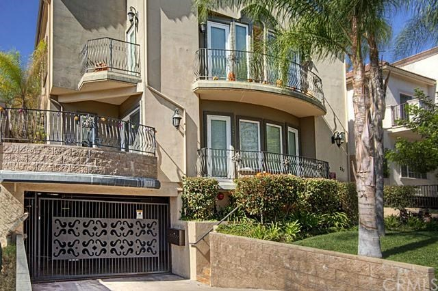 711 ANGELENO Avenue #102, Burbank, CA 91501 | Photo 2