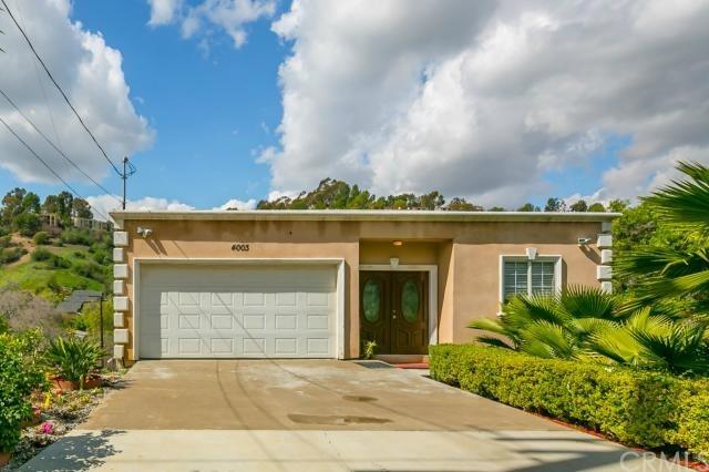4003 Harriman Avenue, Los Angeles, CA 90032 | Photo 2