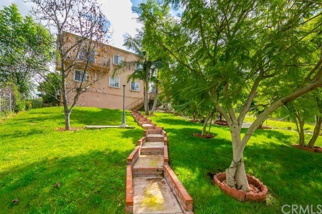 4003 Harriman Avenue, Los Angeles, CA 90032 | Photo 30