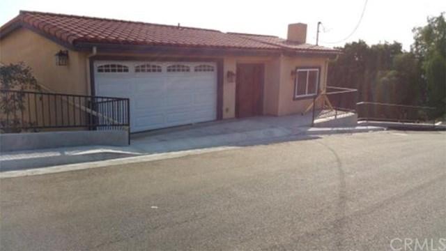 3314 Two Tree Avenue, Los Angeles, CA 90031 | Photo 12