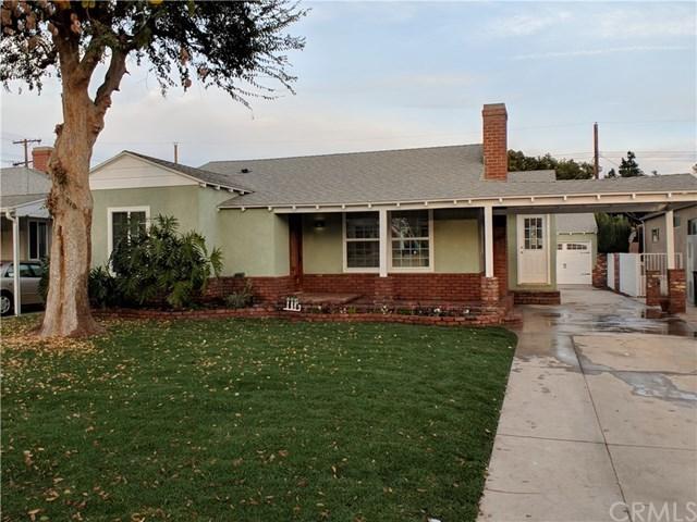 1126 Florence Street, Burbank, CA 91505 | Photo 0