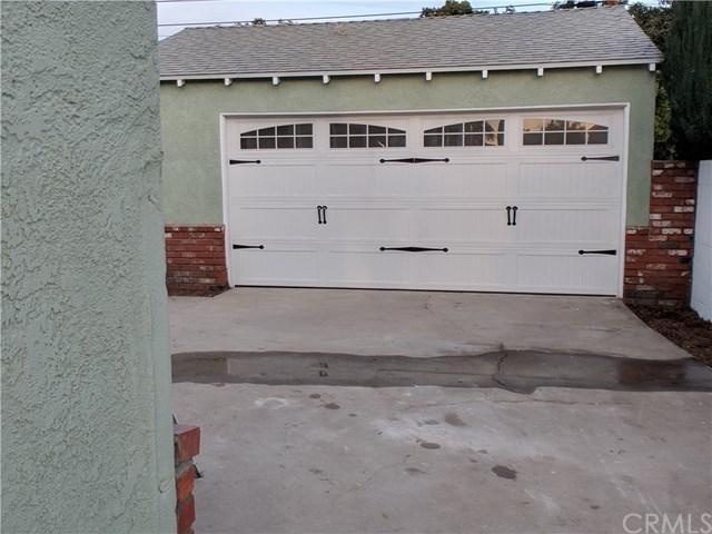 1126 Florence Street, Burbank, CA 91505 | Photo 13