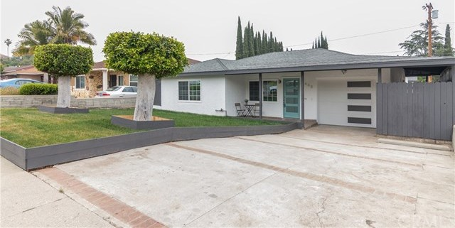 2468 Richelieu Ave Avenue, El Sereno, CA 90032 | Photo 0