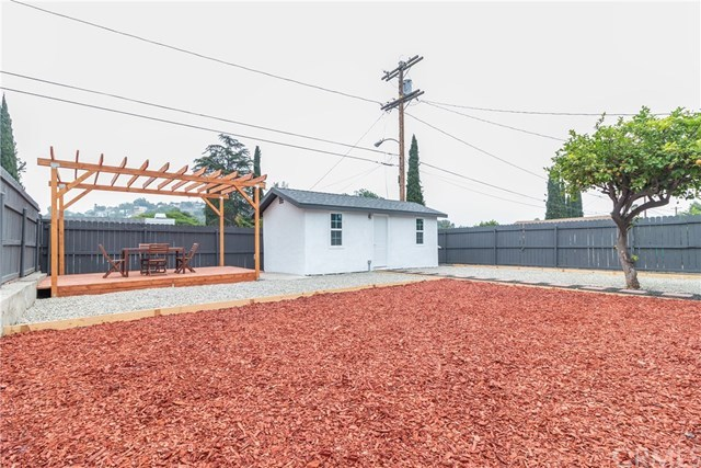 2468 Richelieu Ave Avenue, El Sereno, CA 90032 | Photo 16