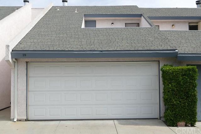 Chatsworth CA 91311
