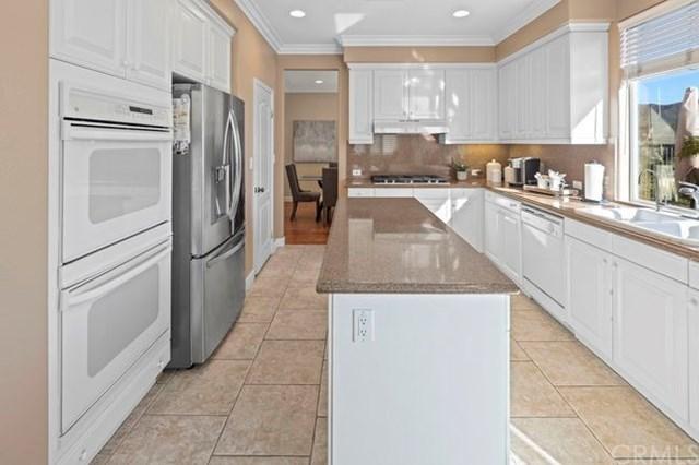 26626 Beecher Lane, Stevenson Ranch, CA 91381 | Photo 11