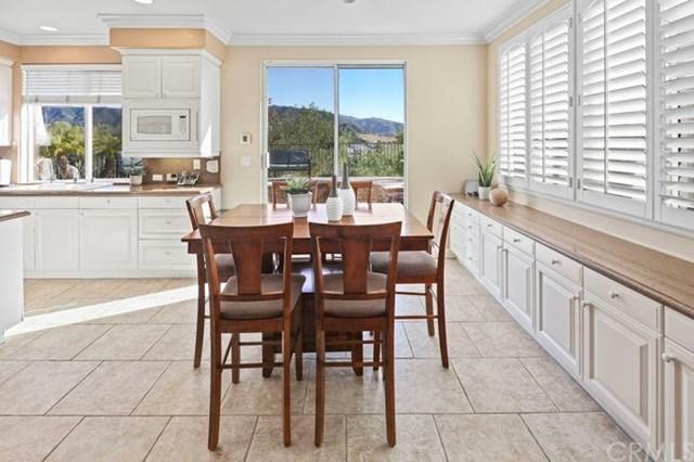 26626 Beecher Lane, Stevenson Ranch, CA 91381 | Photo 13