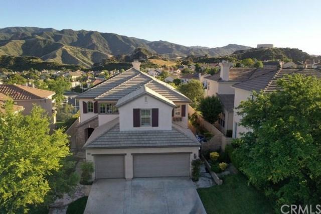 26626 Beecher Lane, Stevenson Ranch, CA 91381 | Photo 1