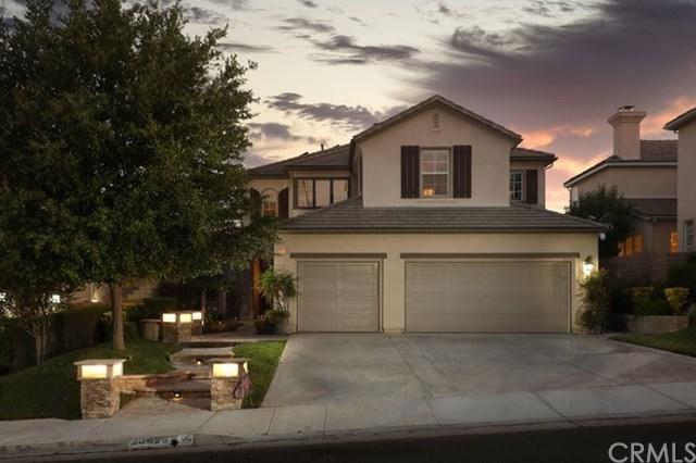 26626 Beecher Lane, Stevenson Ranch, CA 91381 | Photo 2