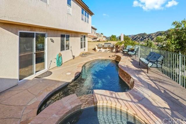 26626 Beecher Lane, Stevenson Ranch, CA 91381 | Photo 35