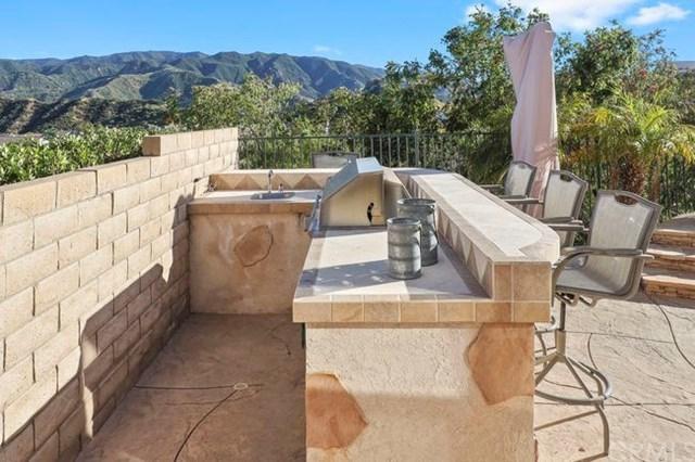 26626 Beecher Lane, Stevenson Ranch, CA 91381 | Photo 36