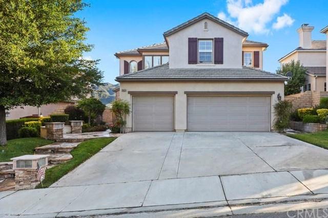 26626 Beecher Lane, Stevenson Ranch, CA 91381 | Photo 3