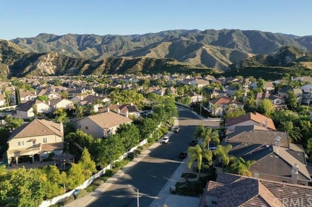 26626 Beecher Lane, Stevenson Ranch, CA 91381 | Photo 41