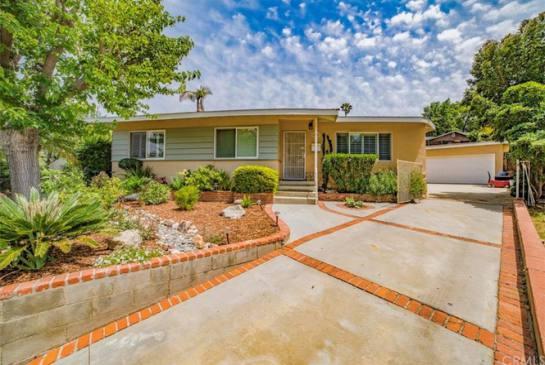 10801 Wescott Ave, Sunland, CA 91040 | Photo 0