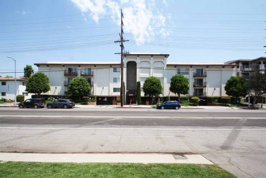12801 Moorpark St Unit 101, Studio City, CA 91604   Photo 26