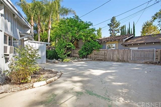 22136 Avenue Morelos, Woodland Hills, CA 91364   Photo 24
