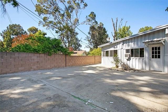 22136 Avenue Morelos, Woodland Hills, CA 91364   Photo 26