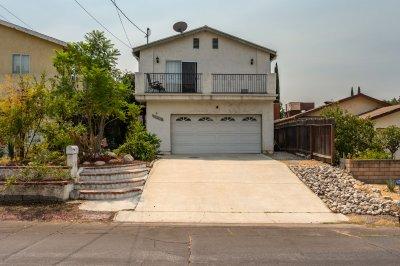 8206 Wentworth Street, Sunland, CA 91040