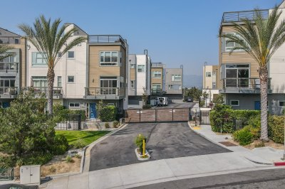 2753 Waverly Dr Unit 1002, Silver Lake, CA 90039