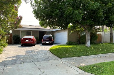 5708 Tyrone Ave, Sherman Oaks, CA 91401
