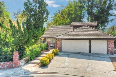 Agoura Hills CA 91301