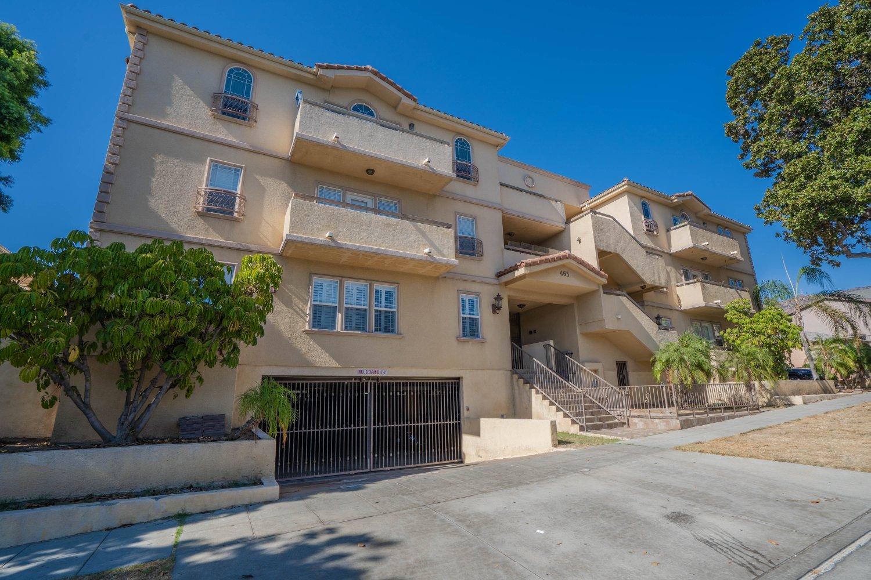 465 E. Magnolia Blvd Unit 303, Burbank, CA 91501 | Photo 0