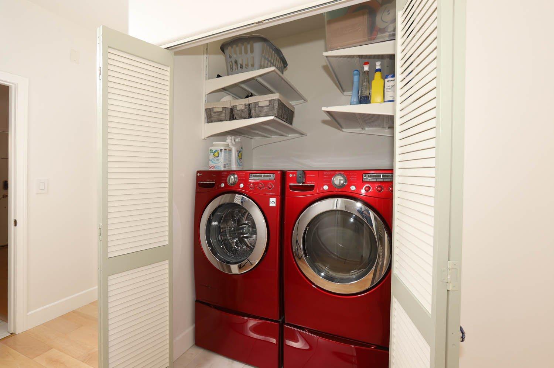 465 E. Magnolia Blvd Unit 303, Burbank, CA 91501 | Photo 14