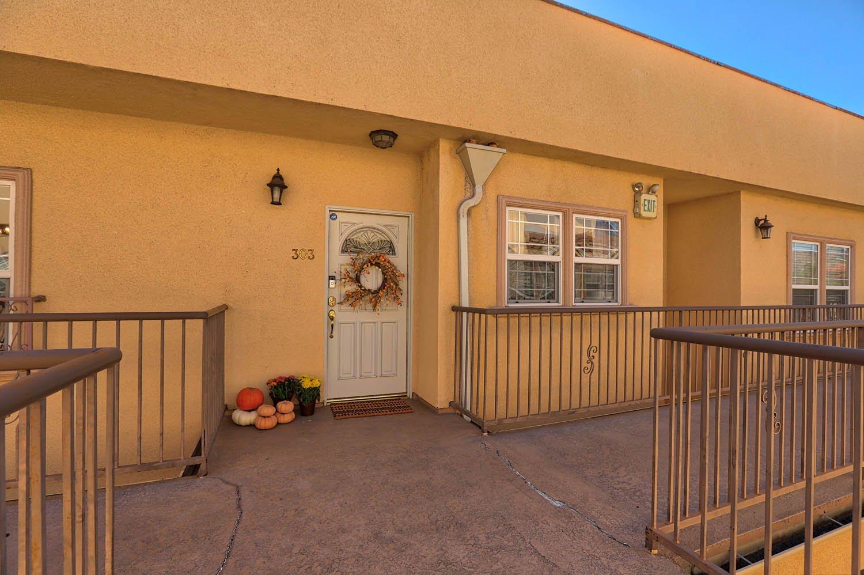 465 E. Magnolia Blvd Unit 303, Burbank, CA 91501 | Photo 20