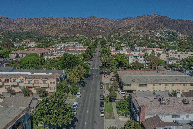 465 E. Magnolia Blvd Unit 303, Burbank, CA 91501 | Photo 22