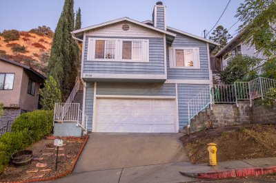 9708 Hillhaven Ave, Tujunga, CA 91042