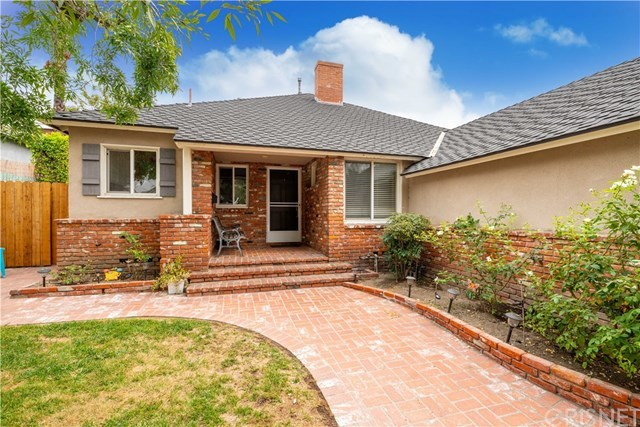 2826 Keystone Street, Burbank, CA 91504 | Photo 1