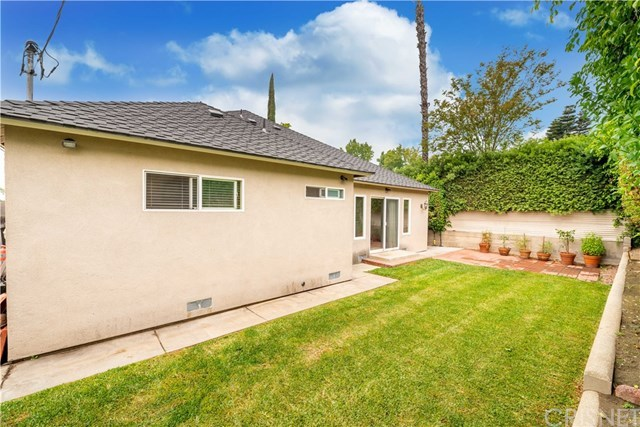 2826 Keystone Street, Burbank, CA 91504 | Photo 19