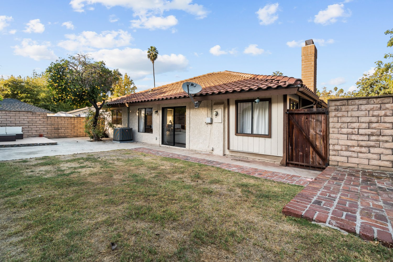 1992 E. Glenoaks Blvd, Glendale, CA 91206 | Photo 28