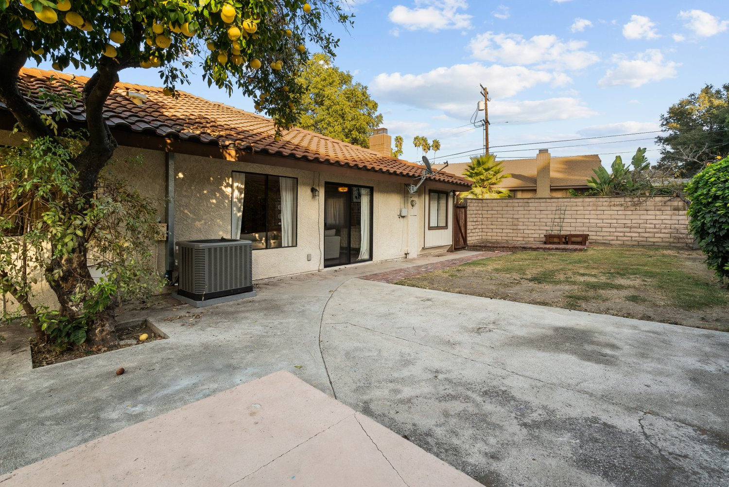 1992 E. Glenoaks Blvd, Glendale, CA 91206 | Photo 27