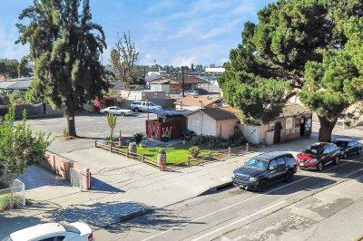 9314 Beverly Rd, Pico Rivera, CA 90660
