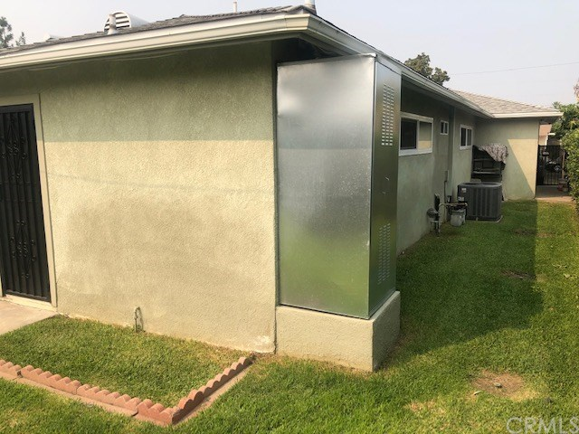 16112 Glenhope Drive, La Puente, CA 91744 | Photo 14