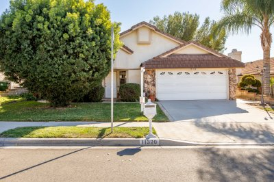11320 Garber St, Lakeview Terrace, CA 91342