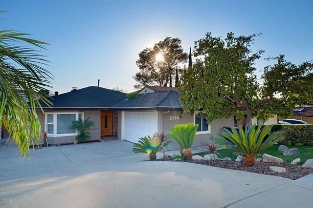 3914 Burritt Way, La Crescenta, CA 91214 | Photo 1