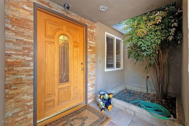 3914 Burritt Way, La Crescenta, CA 91214 | Photo 2