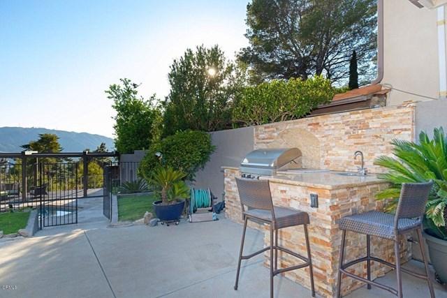3914 Burritt Way, La Crescenta, CA 91214 | Photo 29