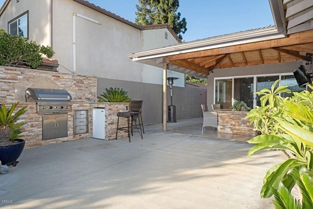 3914 Burritt Way, La Crescenta, CA 91214 | Photo 30