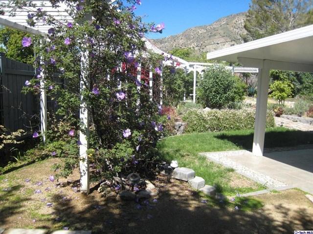 7531 Alpine Way, Tujunga, CA 91042 | Photo 14