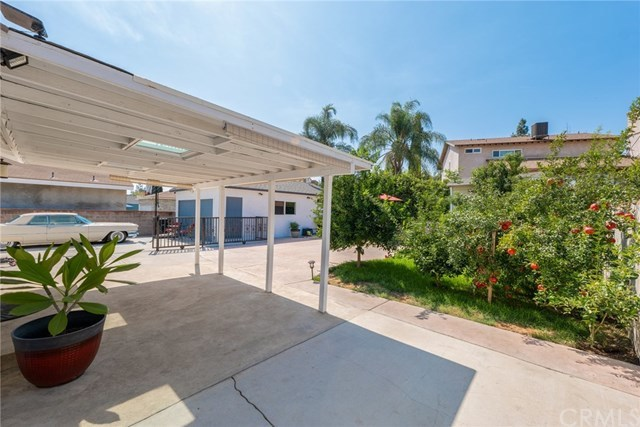 8627 Sewanee Court, Sun Valley, CA 91352   Photo 23
